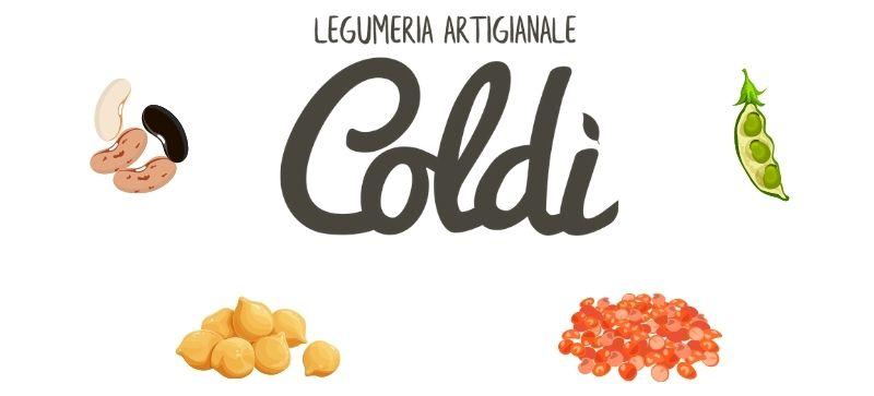 Zuppe Coldì.jpg